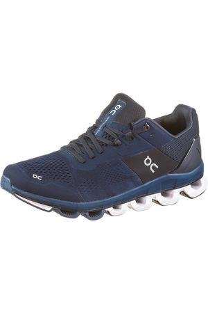 ON Herren Schuhe - Cloudace Laufschuhe Herren
