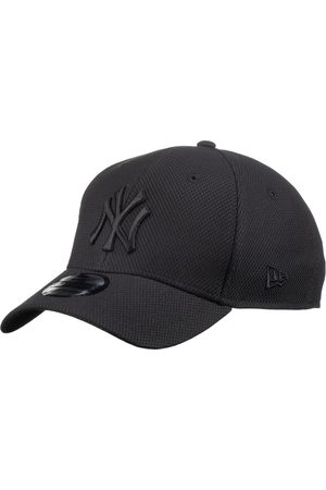 New Era 39Thirty Diamond New York Yankees Cap