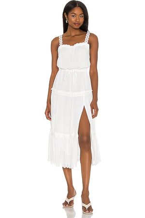 Paige Amity Dress in . Size XS, S, M.