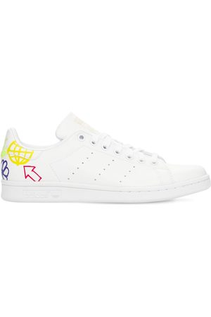 "adidas Damen Sneakers - Sneakers ""stan Smith"""
