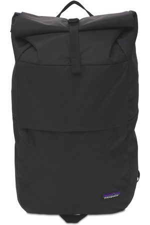 Patagonia 30l Arbor Recucled Nylon Roll-top Pack