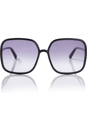 Dior Sonnenbrille DiorSoStellaire S1U