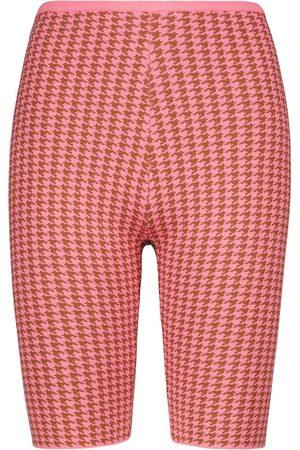 Tropic of C Shorts Rumba