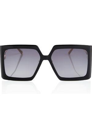Dior Sonnenbrille DiorSolar S2U