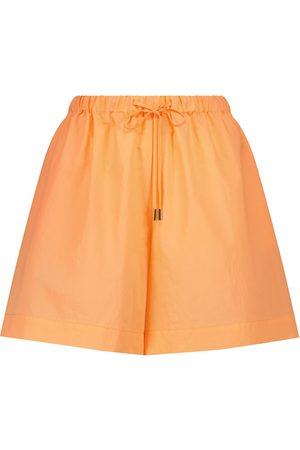 Max Mara Shorts Fiamma