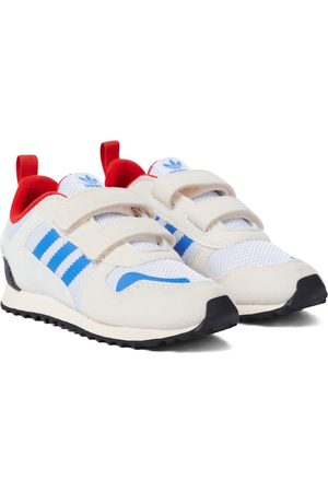 adidas Sneakers ZX 700 HD mit Mesh