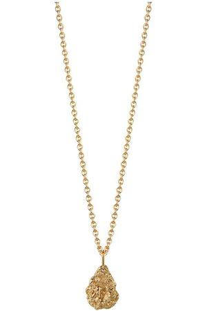 Jeberg Halsketten - Halskette - I Am Petite - 40760