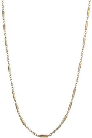 Jeberg Halsketten - Halskette - Nora - 4560-42-G