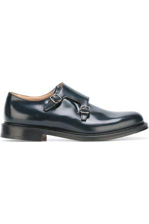 Church's Lambourn' Monk-Schuhe