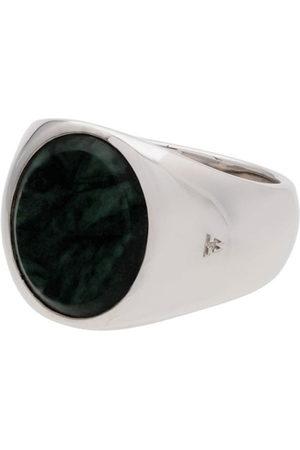 TOM WOOD Herren Ringe - Ring aus Sterlingsilber