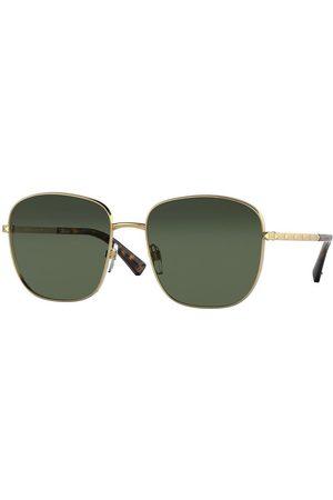 Valentino Sonnenbrillen - Sonnenbrille - VA2046-300271-57