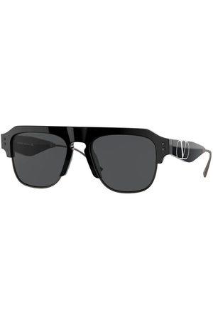 VALENTINO Sonnenbrillen - Sonnenbrille - VA4085-500187-54