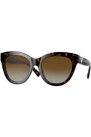 VALENTINO Sonnenbrille - VA4089-5002T5-54