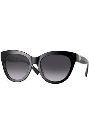 Valentino Sonnenbrillen - Sonnenbrille - VA4089-50018G-54