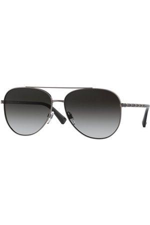 VALENTINO Sonnenbrille - VA2047-30398G-60