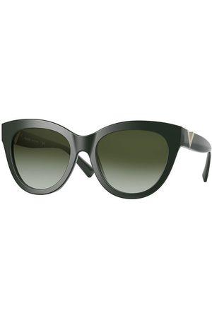 VALENTINO Sonnenbrille - VA4089-51768E-54