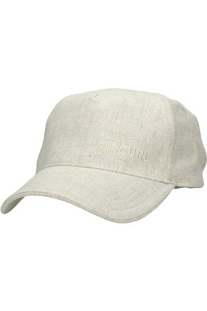 Rip Curl Damen Caps - North Shore Cap