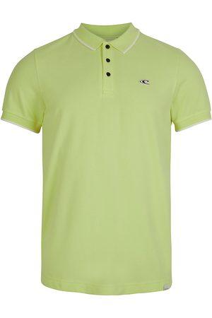 O'Neill Herren Poloshirts - Jacks Pique Polo