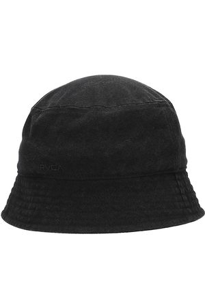 RVCA Damen Hüte - Drop In The Bucket Hat