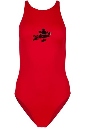 O'Neill Mickey Swimsuit