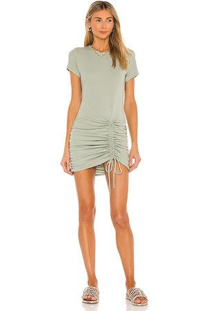 Minkpink Damen Kleider - Emery Mini Dress in . Size S, XS, M.
