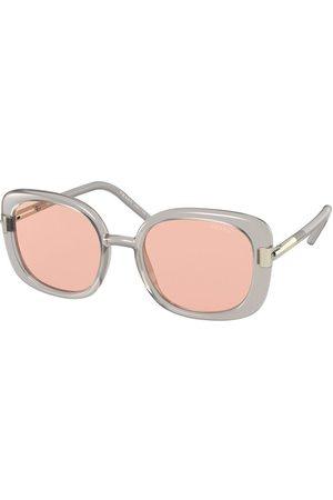 Prada Sonnenbrillen - Sonnenbrille - PR04WS-TWH03F-53