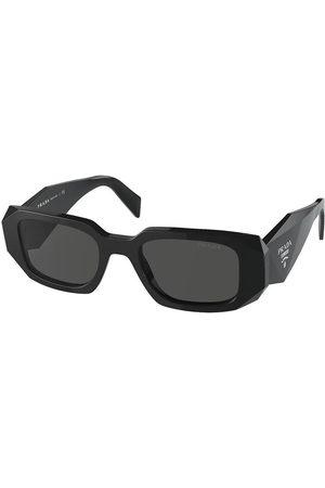 Prada Sonnenbrillen - Sonnenbrille - PR17WS-1AB5S0-49