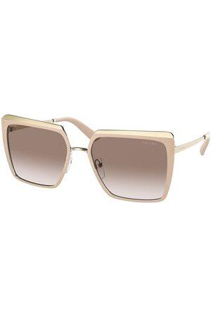 Prada Sonnenbrille - PR58WS-03R1L0-57