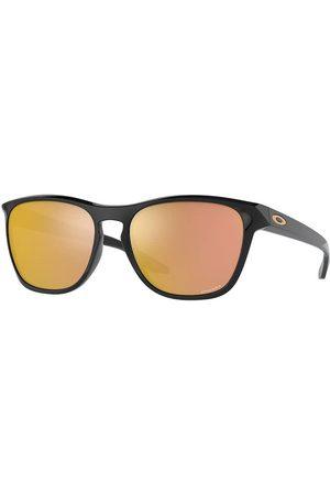 Oakley Sonnenbrille - OO9479-947905-56