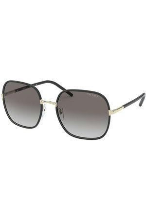 Prada Sonnenbrille - PR67XS-AAV0A7-58
