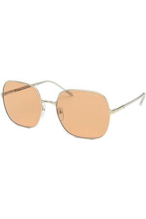 Prada Sonnenbrillen - Sonnenbrille - PR67XS-ZVN09D-58