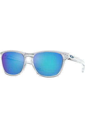 Oakley Sonnenbrille - OO9479-947906-56