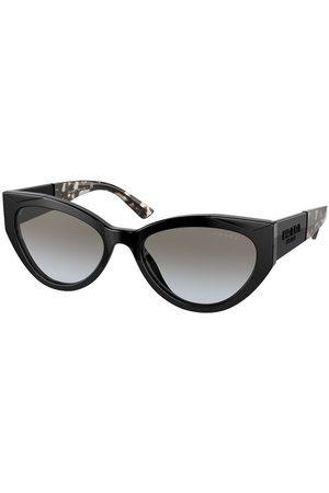 Prada Sonnenbrille - PR03WS-1AB0A7-55