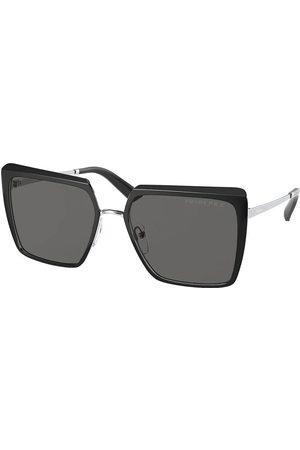 Prada Sonnenbrille - PR58WS-1AB5Z1-57