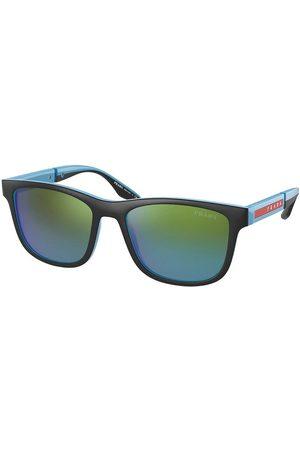 Prada Sonnenbrillen - Sonnenbrille - PS04XS-05S05L-54