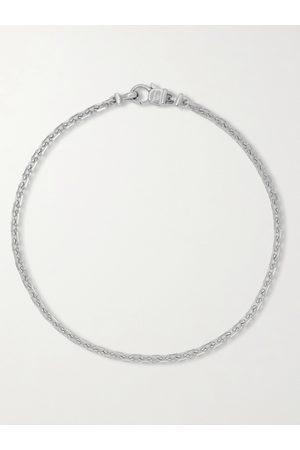 TOM WOOD Herren Armbänder - Bracelet