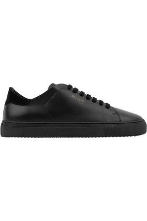 Axel Arigato Damen Sneakers - Sneakers Clean 90