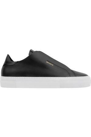 Axel Arigato Damen Sneakers - Sneakers Clean 360 ohne Schnürung