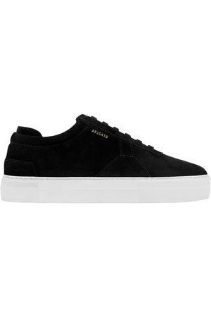 Axel Arigato Damen Sneakers - Sneakers Platform