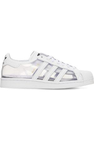 "adidas Sneakers Aus Primeblue ""superstar"""