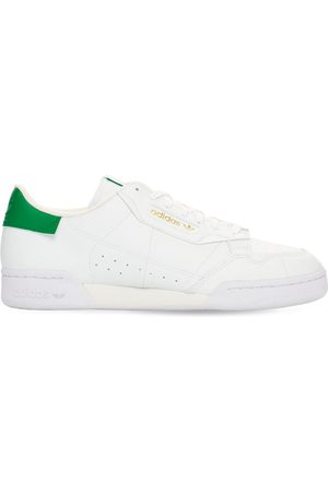 """adidas Sneakers """"continental 80"""""""