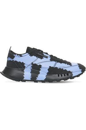 "REEBOK CLASSICS Sneakers ""collina Strada Call Mom Cl"""