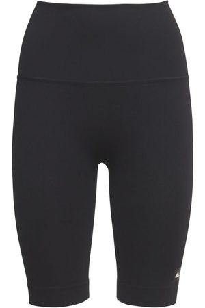 "adidas Leggings ""frmt Sculpt B"""