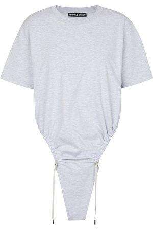 Y / PROJECT Body aus Baumwolle