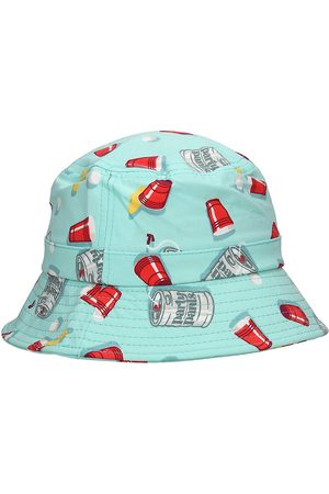 Party Pants Hüte - Kegger Bucket Hat