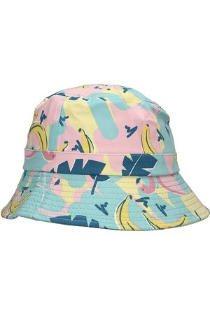 PARTY PANTS Hüte - Champions Blend Bucket Hat