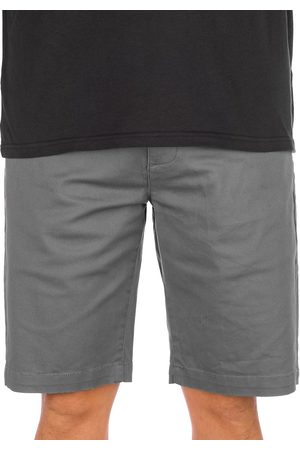 Element Sawyer Classic Shorts