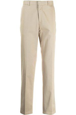 Polo Ralph Lauren Chino mit geradem Bein
