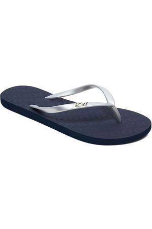 Roxy Damen Sandalen - Viva Tone II Sandals