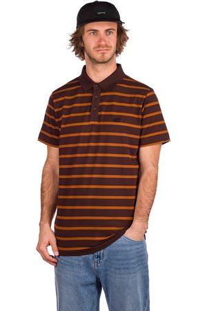 O'Neill Herren Poloshirts - Jersey Polo